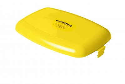 Frozzypack-Extra-Lid-YELLOW-No2